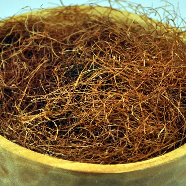 Remedii naturiste cu mămăligă şi mătase de porumb