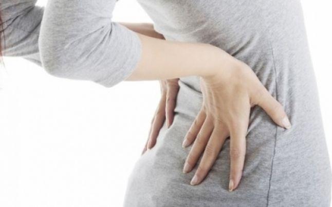 Sfaturi pentru a elimina uşor pietrele la rinichi