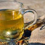 Cel mai bun leac pentru tratamentul infecției urinare