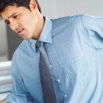 Durerile renale: când e cazul să te îngrijorezi
