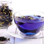 Ceaiul care vindecă infecțiile urinare