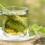 Cel mai bun ceai pentru rinichi sănătoși