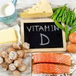 Ce trebuie sa stii despre vitamina D3: Rol, beneficii, doza zilnica